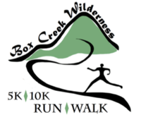 Box Creek Wilderness 5K/10K Run - Union Mills, NC - race14562-logo.byMHro.png