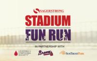 SagerStrong and LLS Stadium Fun Run - Atlanta, GA - 81cdf9d4-abf1-49ea-a47b-504fb5830d9b.png