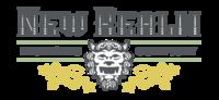 New Realm Brewing Oktoberfest 5K & 1 Mile Dirndl Dash - Atlanta, GA - 8e1a0ca6-38d1-46d7-8f97-f947429b2f03.png