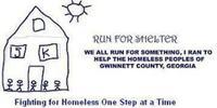 Run For Shelter 2019 - Lawrenceville, GA - e2c95298-0c50-442c-ac70-80ae8e696d7b.jpg