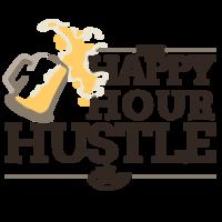 Happy Hour Hustle 5K - Sugar Hill, GA - race78312-logo.bDlpat.png