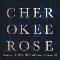 Half-Moon Outfitters Cherokee Rose 5K - Athens, GA - race62499-logo.bDj49B.png