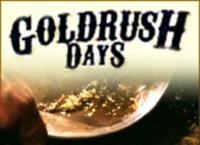 Gold Rush 5K - Dahlonega, GA - race4869-logo.bsfzVz.png