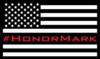 #HonorMark 5k Run/Walk & Kids Fun Run - Savannah, GA - race77882-logo.bDfpzq.png