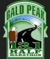 Bald Peak Half Marathon - Hillsboro, OR - race26023-logo.bwfSVW.png