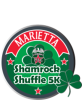 Marietta Shamrock Shuffle 5K - Marietta, GA - race41514-logo.bAelVp.png