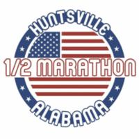 Huntsville Half Marathon - Huntsville, AL - race40886-logo.byjJXF.png