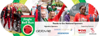 Jingle Bell Run- Freeport - Freeport, ME - race78316-logo.bDj5Iq.png