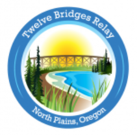 Twelve Bridges Relay - North Plains, OR - race25564-logo.bwa1YH.png