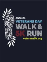 Annual Veterans' Day Honor Walk and 5k Run - Columbia, MO - race77488-logo.bDcqF1.png