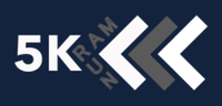 Ram Run 5K/1-Mile Fun Run - Knoxville, TN - race77776-logo.bDk3B3.png
