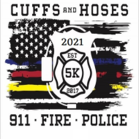 Cuffs and Hoses 5k - Pikeville, KY - race49527-logo.bG27nh.png