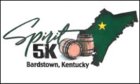 The Spirit Virtual 5K - Bardstown, KY - race78288-logo.bDk1H_.png