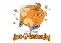 Jack O'Lantern Jog - Corbin, KY - race60152-logo.bBFss3.png