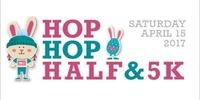 Hop Hop Half and 5K 2017 - Portland, OR - http_3A_2F_2Fcdn.evbuc.com_2Fimages_2F24023817_2F64709033533_2F1_2Foriginal.jpg