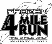 FROZEN4 - Bowling Green, KY - race78238-logo.bFQ0Md.png