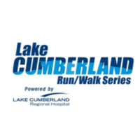 LCRH JTF Year End Celebration - Distance: 0.0 K ! - Somerset, KY - race70434-logo.bDkwRO.png