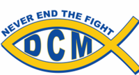 Never End The Fight 5K and Mental Health Walk - Wyckoff, NJ - race66110-logo.bBIZoA.png
