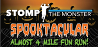 2019 Stomp the Monster Spooktacular Almost 4 Miler - Manasquan, NJ - race22768-logo.bxdNUM.png