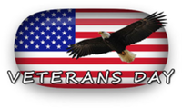 Veterans Day 5K - Audubon, NJ - race78233-logo.bDjCJW.png