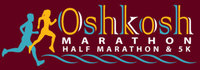 Oshkosh Half Marathon, Relay & 5K - Oshkosh, WI - 7ce9b27d-e79c-4b1c-9ed2-51f0373b3fc6.jpg
