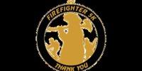 Firefighter 5K - Portland - Portland, OR - http_3A_2F_2Fcdn.evbuc.com_2Fimages_2F23156456_2F98886079823_2F1_2Foriginal.jpg