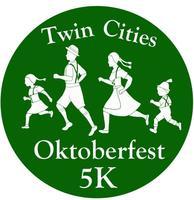 The Twin Cities Oktoberfest 5K Fun Run and Walk - St. Paul, MN - fff55303-7650-40e5-be80-6161d1ae9537.jpg