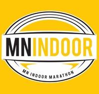 Minnesota Indoor Marathon, Half, 10k & 5k - St. Michael, MN - ca760226-a51e-47d0-b42a-7083a6bcdf00.jpg