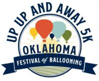 Up Up and Away 5k - Muskogee, OK - race78272-logo.bG3OsN.png