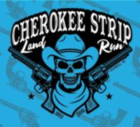 2019 Cherokee Strip Land Run - 5K | 15K | Half Marathon - Caldwell, KS - race64089-logo.bBs4zR.png