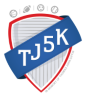 TJ5K & Family Fun Run - Lawrence, KS - race49879-logo.bzEJWC.png