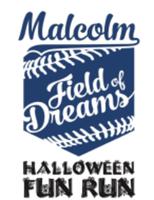 Malcolm Field of Dreams Halloween Fun Run - Malcolm, NE - race36443-logo.bA8gvp.png