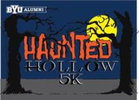 Haunted Hollow 5K - Urbandale, IA - race36478-logo.bDkk7Y.png
