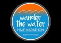 Wander the Water MN 2019 - Albert Lea, MN - race78360-logo.bDkl8F.png