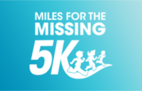 Miles for the Missing 5k - Fairfax, VA - race78369-logo.bDko5d.png