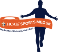 HCA VA Sports Med 5k - Richmond, VA - race76593-logo.bEhZlU.png