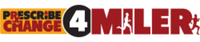 Prescribe Change 4miler - Cumberland, MD - race78308-logo.bDj3YX.png