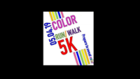 Color Run 2019- KINGSTON - Sweat in Color!! - Kingston, MI - race78309-logo.bDj32j.png