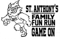 St. Anthony Family Fun Run - Grand Rapids, MI - race50092-logo.bDkiFs.png
