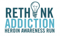 Rethink Addiction Heroin Awareness 5K Run/Walk - Temperance, MI - race19866-logo.bviZSf.png