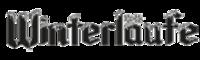 Winterläufe - The Winter Race - Frankenmuth, MI - race25670-logo.bwccnz.png