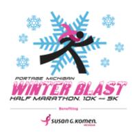 Portage Winter Blast - Kalamazoo, MI - race25206-logo.bBIe51.png