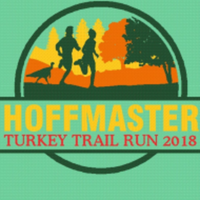 Hoffmaster Turkey Trail 5K Run - Virtual Run Anywhere - Muskegon, MI - race51716-logo.bBToqQ.png