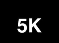 Ripon Family 5K - Ripon, WI - race78214-logo.bDjoxy.png