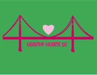 Healthy Hearts 5k - San Francisco, CA - HH5K-logo-from-Bridge__Heart_OrigTeeDesignConverted-768x593.jpg