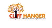 Cliff Hanger 5K, 10K - Kansas City, MO - CH_tree_horizontal.jpg
