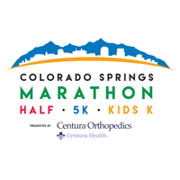 Colorado Springs Marathon - Colorado Springs, CO - CSM17_Logo_Web_LRG.jpg