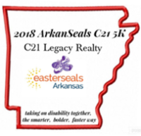 ArkanSeals C21 5K - Conway, AR - race61694-logo.bA83mp.png