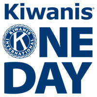 One Day - Kiwanis 6th Annual Pancreatic Cancer 8K and 2 Mile Run/Walk - Carson City, NV - d6c0b006-a657-4c3b-b389-d6178a22a1db.png
