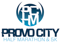 2021 Provo City Half Marathon and 5k - Provo, UT - 53dc3b7c-f1d9-47d3-be32-530b1dda96bf.jpg